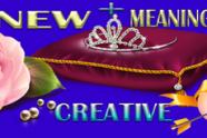 Ya, Anda Bisa Kreatif dan Berhasil