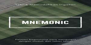 mnemonic-teknik-memudahkan-ingatan