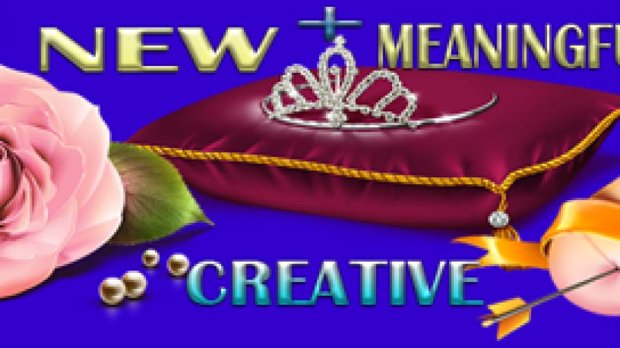 anda_bisa_kreatif
