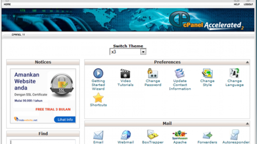 install_wordpress_softaculos