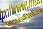 Lagi, Rahasia Kiat Sukses Menjalankan Bisnis Online