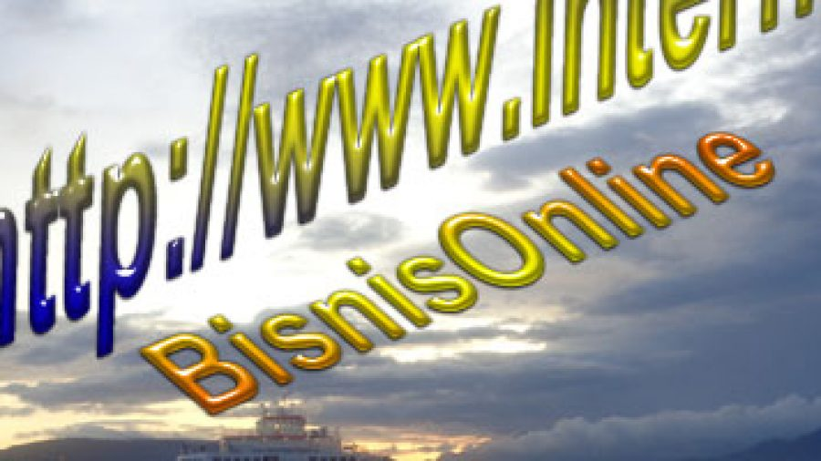 Rahasia: Kiat Sukses Menjalankan Bisnis Online
