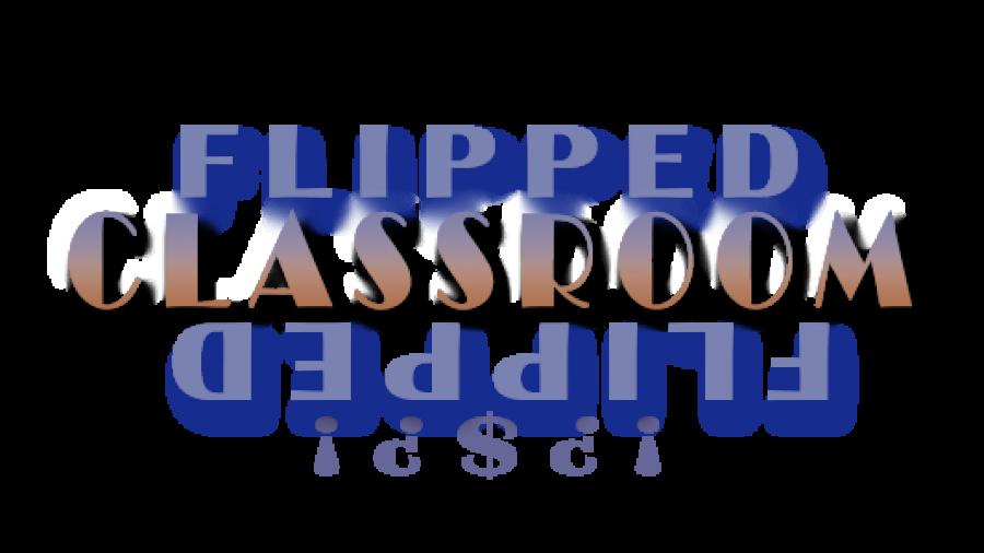 Lima Alasan Mengapa Guru Perlu Menerapkan Flipped Classroom