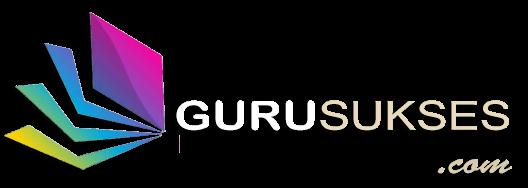 GURU SUKSES