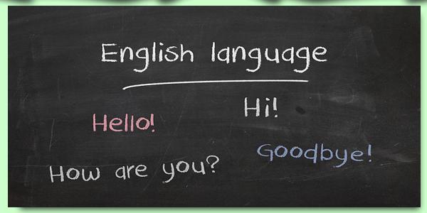 mengajar bahasa inggris kelas rendah