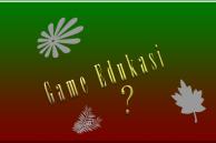 Game Edukasi, Pemanfaatan Teknologi Komputer untuk Pendidikan
