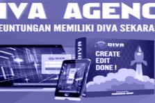 Diva – Web Builder Dengan Teknologi Masa Depan