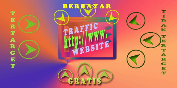 gambar sumber traffic