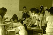 Apakah Siswa Anda Benar-benar Terlibat Aktif Dalam Pembelajaran?