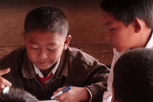 Bagaimana Menyelenggarakan Pembelajaran Yang Bermutu Di kelas?
