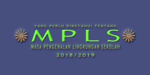MPLS 2018/2019